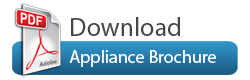 Download Appliance Brochure